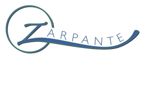 zarpando-flyer.png