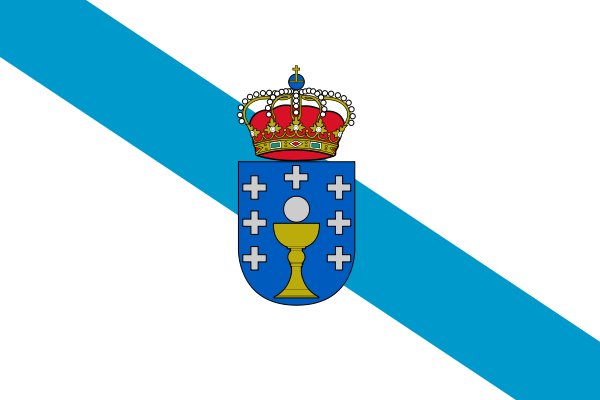 Galego
