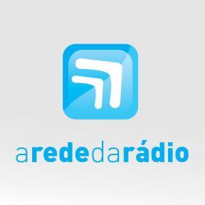 A rede da Rádio
