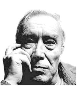 JOSÉ Augusto Neves CARDOSO PIRES