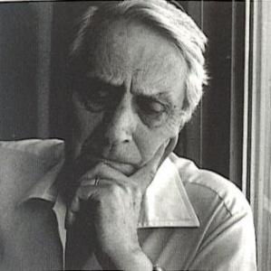 Vergilio Ferreira