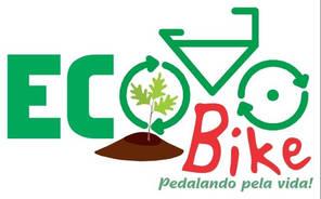 Markko Bike Messenger's