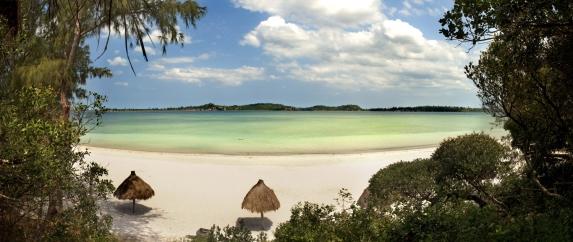 Praia do Bilane - Moçambique - 2011 foto do amigo Gabriel Bursztyn!