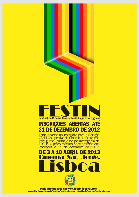 CartazA3-FESTIN2013