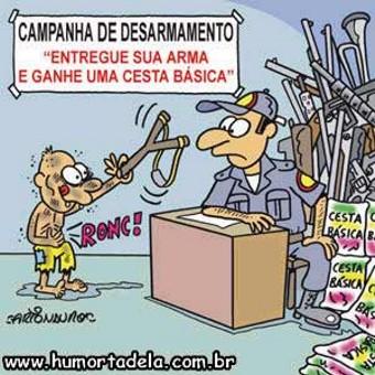 campanha-contra-armas
