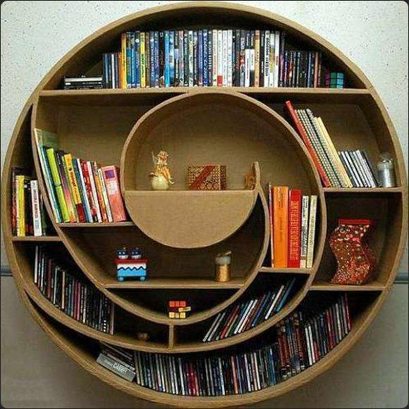 Coleccione livros diferentes!