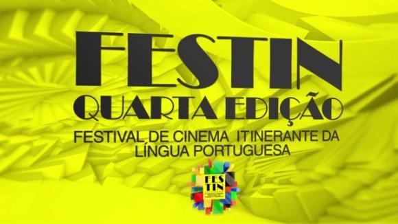 FESTin 2013Contribua no site WWW.ZARPANTE.COM