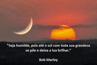 humildade63225209606_221021551_n-400x267