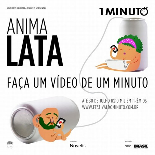382_341-alt-Animalata-620x620
