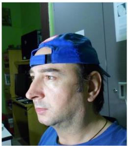 Gilberto Borba Ilustrador