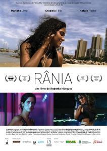 Filme-Rania