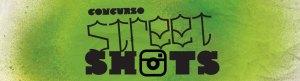 logo_street_shots
