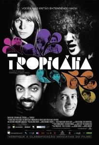 Poster_Tropicalia_PORT-205x300