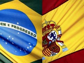 colagem_bandeiras_brasil_espanha_20120210