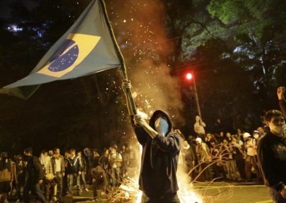 protestos-brasil-2013