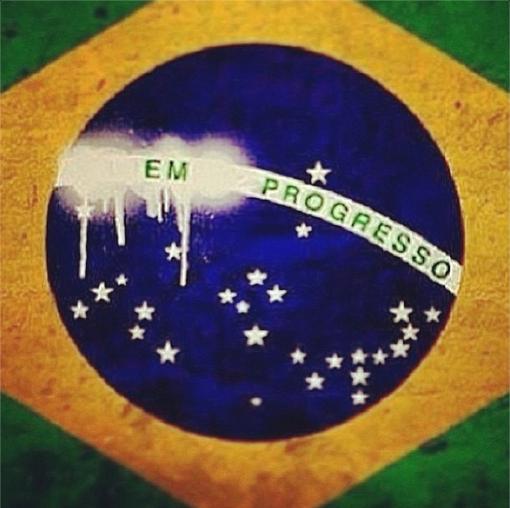 manifestac-brasil