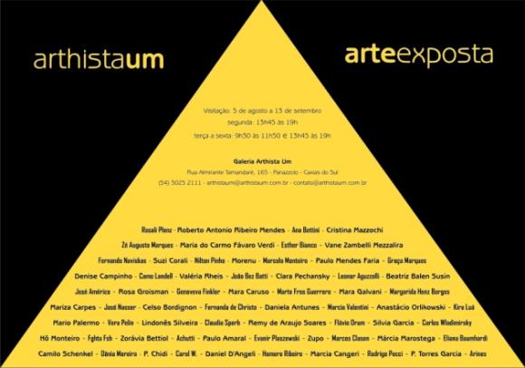 galeria_arthista_um_-_convite