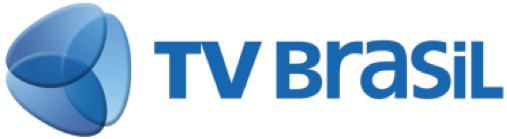 logo-tv-brasil-2010