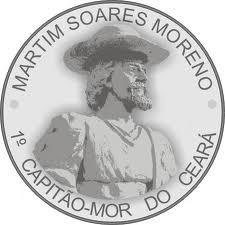 Martin-Soares-Moreno-1