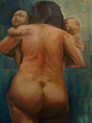 Quadrigêmeos(2)