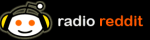 Screen shot 2013-08-24 at 4.41.13 PM