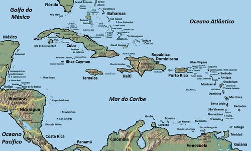 500px-CaribbeanIslands_PT