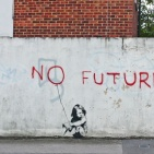 banksy-new-works-3
