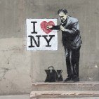 banksy-new-york-3