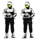 banksy_untitled_happycoppers