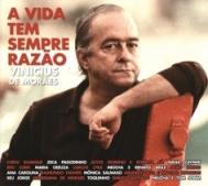 Vinícius de Moraes e seus Discos