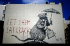 let-them-eat-crack-banksy-560x373
