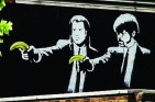 pulp-fiction-bananas-banksy-560x370