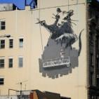 rat-mural-banksy-560x394
