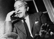 Vinícius de Moraes o Diplomata