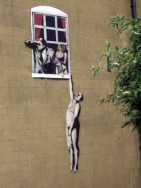 window-lovers-banksy-300x400