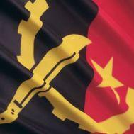 Angolaflague