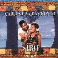Carlos e Zaida Chongo