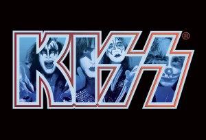 logo-kissos