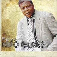 Nito Nunes