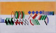 espacillimitei-1959-oleo-sobre-tela