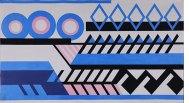 espacillimitei-composition-1954-oleo-sobre-tela