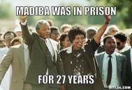 madiba-was-inr-a