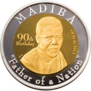 nelson-mandela-9birthday-celebration-bi-metal-medallionl