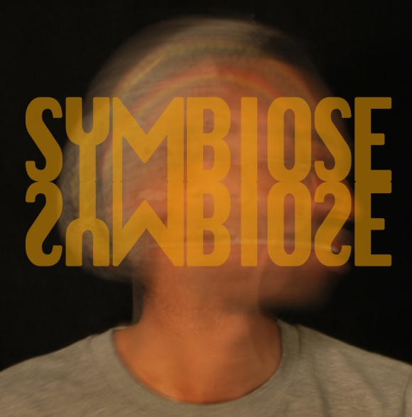 Logo Symbiose Lettres