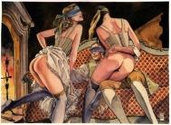 manara-arte-