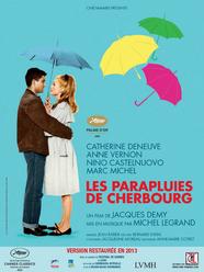 os-os-guarda-chuvas-do-amor