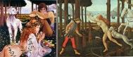 sensualitars_Botticelli