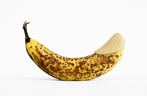 banana8L